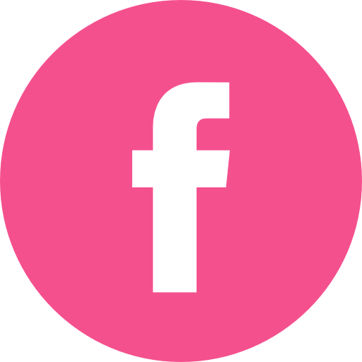 LlamaBooth Facebook Button